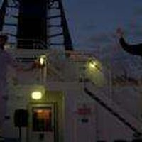 Christopher Ford's Photo