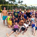 Weekly CS Beach Volleyball's picture
