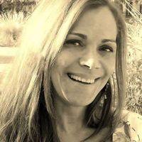 Marisa Ribeiro's Photo