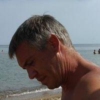 Владимир Бутеску's Photo