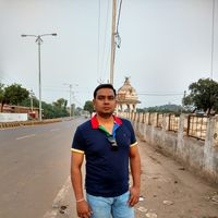 Rajmani singh's Photo