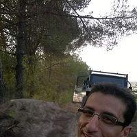 Фотографии пользователя Shahriar Jalilian
