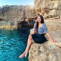 Athirah Azhar's Photo