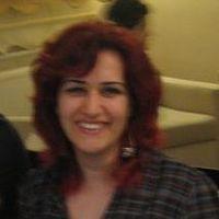 Gülnaz Özdemir's Photo