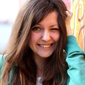 Jane Gubareva's Photo