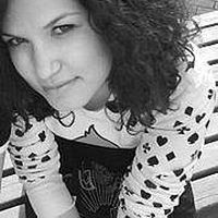 Lily Dindarova's Photo