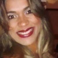 Marcele Passos's Photo