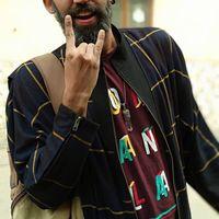 Ashutosh Anand's Photo