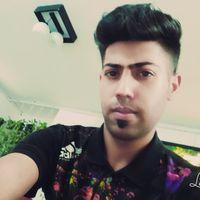 sahab soleymani's Photo