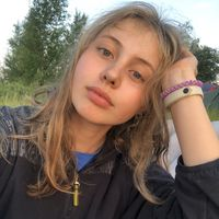 Ekaterina  Grechishkina's Photo