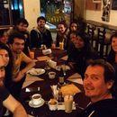 Meet Up & Language Exchange's picture