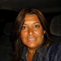 Rosângela Ribeiro's Photo