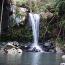 Mt Tamborine's picture