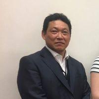 yasuhiro asada's Photo