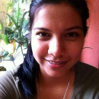 Elizabeth Maldonado's Photo