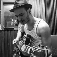 Leo Amadeo's Photo