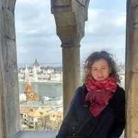 Kasia Gol's Photo