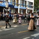 Oktoberfest/Wiesn Opening Ceremony / First Weekend's picture