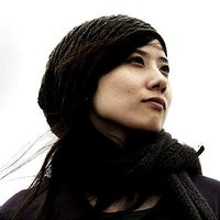 Le foto di MAYU NISHIYAMA