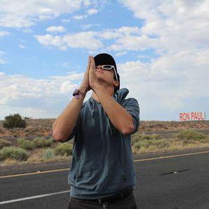 Seth  Bond's Photo