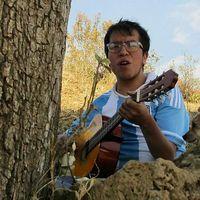 Alejandro Manuel's Photo