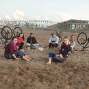 Biking Tour # 2's picture