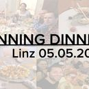 Immagine di Running Dinner N°10 Linz