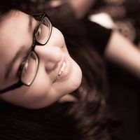 Puspita Prdhn's Photo