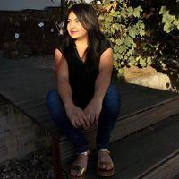 Maribel Aguilar's Photo