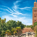 Marrakech Urban Adventures's picture