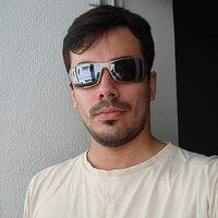 Heliomar Moura's Photo