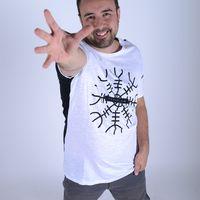 Stefano Cavina's Photo