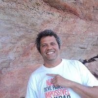 Lauro Luís Martins Medeiros de Melo's Photo