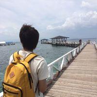 Fotos de Yuki Tsuchiya