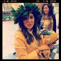 Neera Pieri's Photo