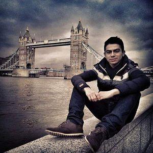 Hakan Cebeci's Photo