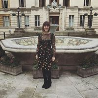 Lauren Simpson's Photo