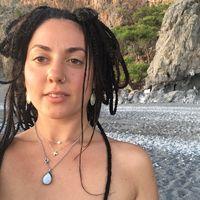 elenh makrygianni's Photo