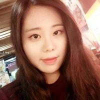 한나 장's Photo