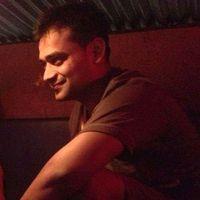 Sooraj Aggarwal's Photo