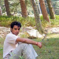 Jaiyesh Faujdar's Photo