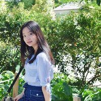 Fotos von Suzy Su