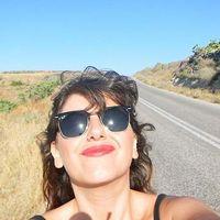 Yara Gharib's Photo