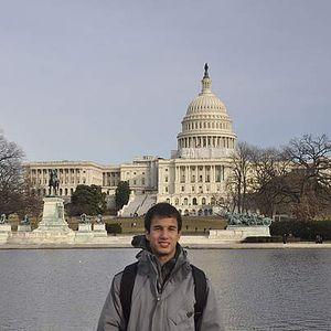 Jorge Lorenzo's Photo