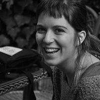 Xenia Koghilaki's Photo