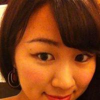 Hikari Funato's Photo