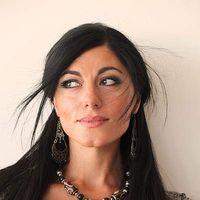 Charmaine Zammit La Pittrice's Photo