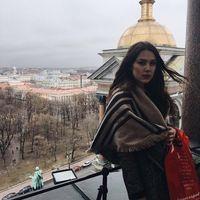Диана  Ноздрина's Photo