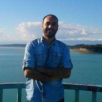 Gürcan Turgut's Photo