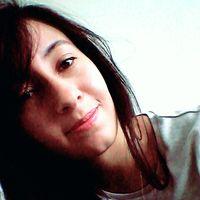 Yuliana Baquero's Photo